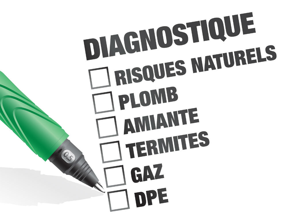Diagnostic-immobilier Saint-Maurice-d'Ibie