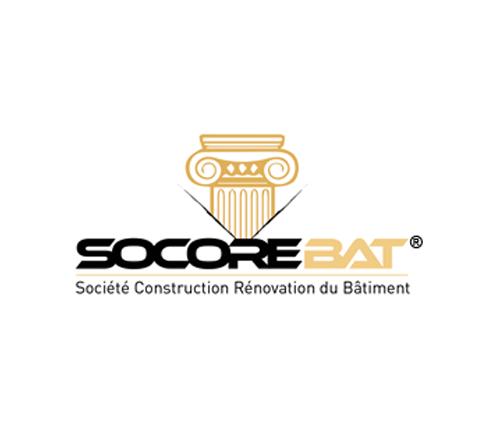 Entreprise d'hydrofuge de toiture / Murs dans l'Ardèche